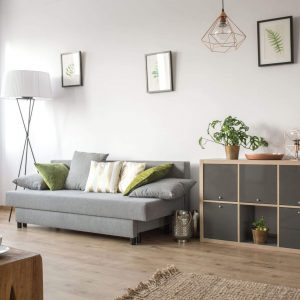 cozy-living-room-with-sofa-PS44YLE-min