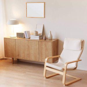 modern-minimalistic-interior-with-chest-of-drawers-CJT9HR3-min