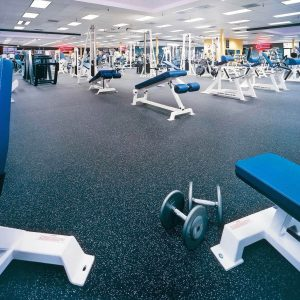 rubber-flooring-for-workout-room-min