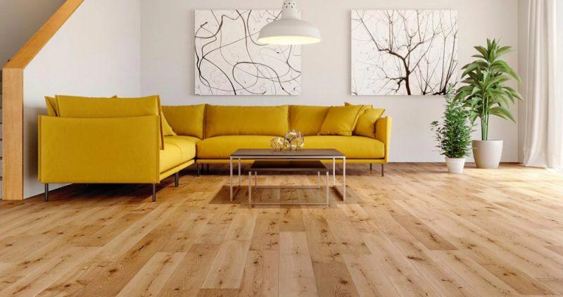 domestic-solid-wood-floor