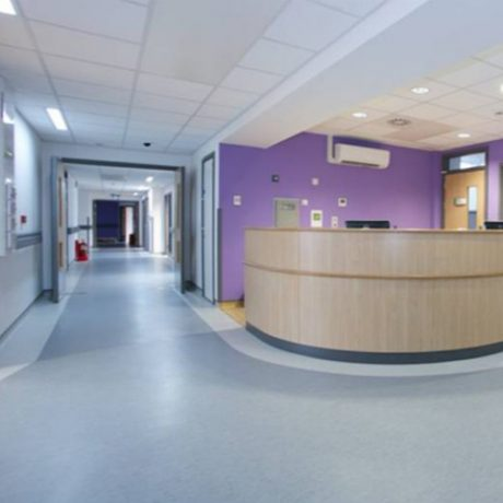 hospital-flooring-500x500