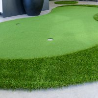 office-commercial-turf